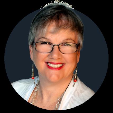Kathleen Crawford, MBA